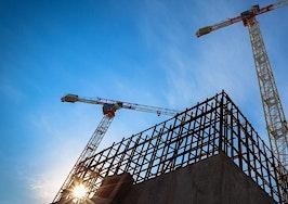 3 'Ms' of building an indie real estate brokerage