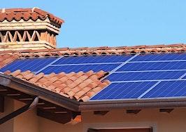 California Solar Panels