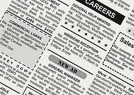 7 tips to writing job descriptions that will elicit stellar hires