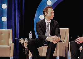 Pete Flint: 'Zillow and Trulia coming together isn't the end of the story'