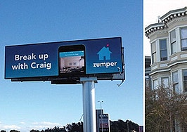 Breaking up with 'Craig' is hard to do -- but rental apps aim to make it easier
