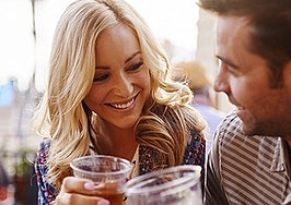 Real estate and dating: How the hookup and the follow-up are similar