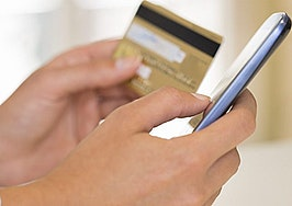 Credit card rent payment app helps startup bag another $9M