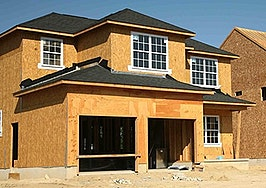 Save big on new construction: secrets your buyers should know