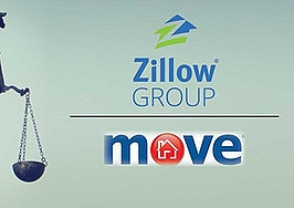 Court pressures Zillow Group to show no wrongdoing in Trulia merger talks
