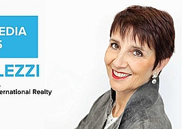Sylvie Zolezzi on how hyperlocal content results in a thriving social media presence