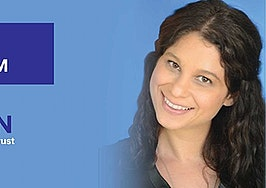 Lauren Sugarman on how Hootsuite, DocuSign and Gmail help manage her business