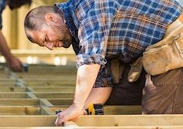 New home construction still well below 2005 levels