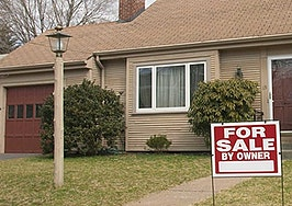 FSBO prospecting strategies