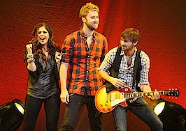 Need mortgage help now? Lady Antebellum and Quicken Loans have a solution