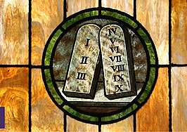 The Ten Commandments of real estate email marketing: Part 1