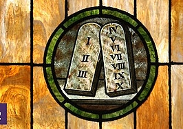 The Ten Commandments of email marketing: Part 2