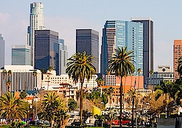New title insurance company takes on 'big four' in California