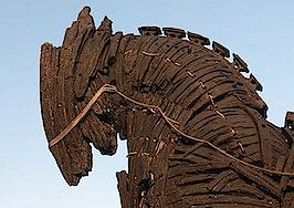 Rental startup's free digital rent service is a Trojan horse