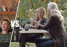 Zillow vs realtor.com: Whose national TV ad is best?