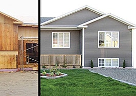 Average home-flip profit reaches new high