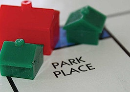 Better Homes and Gardens Real Estate Investors Survey