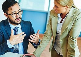 9 questions brokerages should ask before hiring a marketing agency
