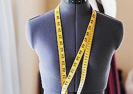 5 wardrobe staples for women in real estate