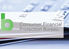 5 CFPB facts agents must know