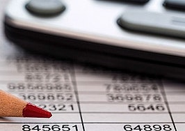 11 characteristics of a profitable rental investment: Part 1