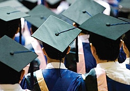 Midwest, South represent most affordable regions for graduates