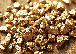 Down payment assistance website offers gold mine for potential buyers