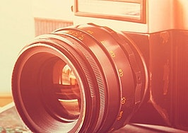 6 reasons why a professional home photographer is worth the price