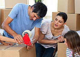 20 ways to help ease your clients' moving day