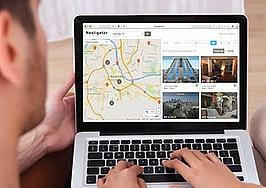 Nestigator seeks to change the face of real estate searching