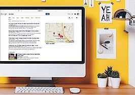 4 reasons Google Plus is advantageous for real estate agents