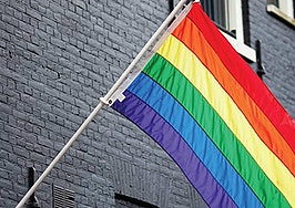 How will nationwide marriage equality ruling affect real estate?