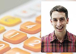 Redfin CEO Glenn Kelman: Low commission fees aren't 'rational'