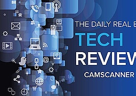 CamScanner is a surprisingly feature-rich scanner app for mobile devices