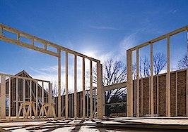 Inner Loop homebuilder purchases third-party warranty