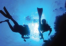 How low can you go? Underwater homeowners want to know