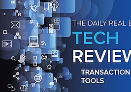 Tech review roundup: transaction management software