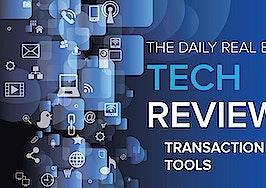 Tech review roundup: transaction management software