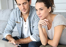 How to make a homebuyer happy