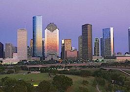 Houston, we have a development problem