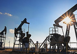 How changing oil prices affect real estate values