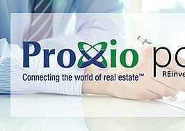 Proxio acquires PCMS Consulting to increase international footprint