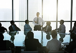 Real estate CEOs and entrepreneurs: Your face could be on Inman