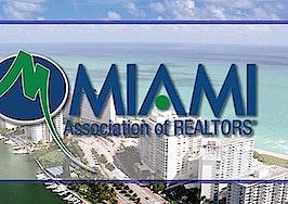 Miami Association of Realtors joins Inman Select