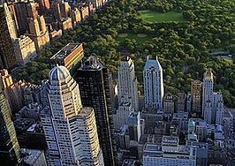 Future of thousands of rent-stabilized apartments in NYC up in the air