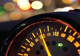 6 strategies to kick your broker marketing into high gear