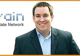 Agent, entrepreneur Ben Kinney buying ActiveRain
