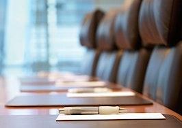 Former Trulia exec Alon Chaver joins Broker Public Portal board