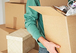 Occupancy fraud poses threat to mortgage lenders, real estate agents and buyers alike