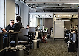 Century 21 Affiliated uses its tech accelerator to stay on top of technology